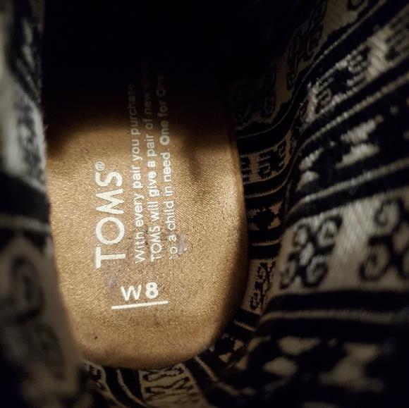 wedge-heeled booties